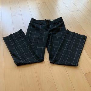 LOFT marisa trousers